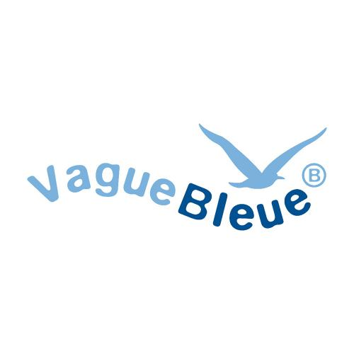 Our company is certified Vague Bleue